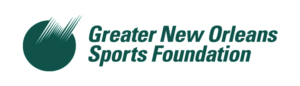 Greater New Orleans Sports Foundation