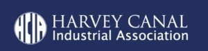Harvey Canal Industrial Association