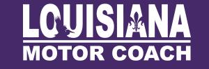 Louisiana Motor Coach