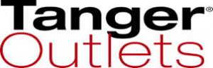 Tanger Outlets Logo