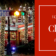 What to do during christmas in new orleans